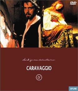 Caravaggio3