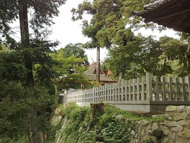 京都なう。